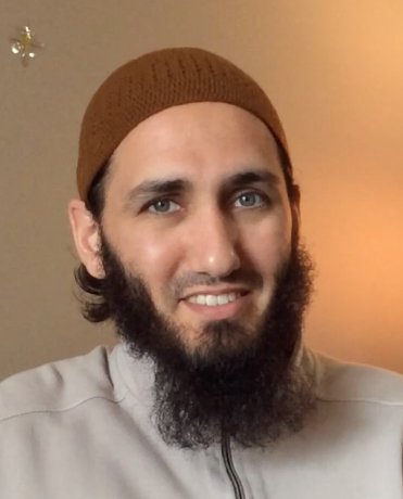 MuslimKids TV